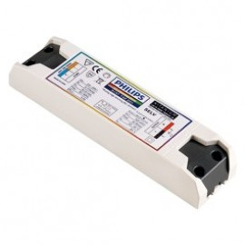 SLV LED Driver 30w 700ma Dimmable 464002