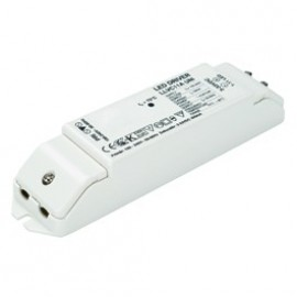 SLV Lighting LED Driver 12w 350ma 464110