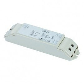SLV LED Driver Dimmable 11w 350ma 464112