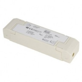 SLV Lighting 464163 LED Driver 40W 700Ma Dimmable