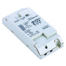 SLV Lighting LED Driver 18w 700ma 464201