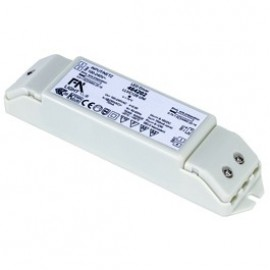 SLV Lighting LED Driver 12w 700ma 464202