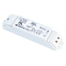 SLV Lighting LED Driver 15w 1200ma 464210