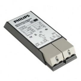 SLV Lighting 470200 Electronic Ballast HID 2x35W