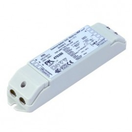 SLV Electronic Ballast HQI/CDM 20w 470350