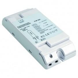 Electronic Ballast HQI/CDM 35w 70w Or 150w 470360