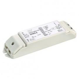 SLV Lighting Electronic Ballast HID 35w 470361