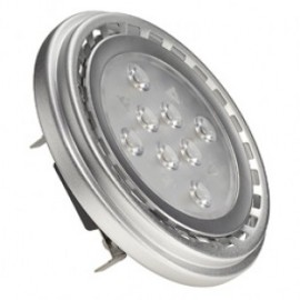 SLV Philips Master LED AR111 15W Dimmable 2700K 24 Degree