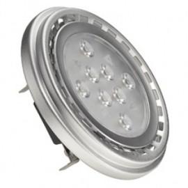 Philips Master LED AR111