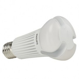 SLV 560151 Philips Dimmable Master LED E27 18W