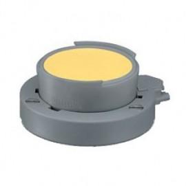 SLV Lighting 560202 Fortimo LED Module 16W 3000K Lamp