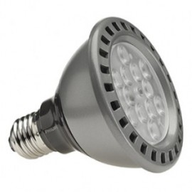 SLV 560212 Master LED 9.25w Dimmable