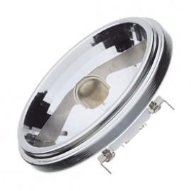 AR111 G53 75W 8 Degree Warm White Halogen Lamp AR11175SHW