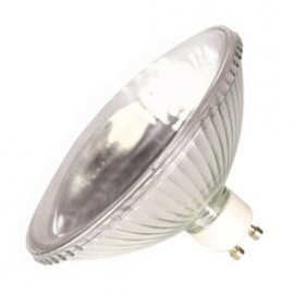 ES111 GU10 75W 24 Degree Cool White Halogen Lamp ES11175HC