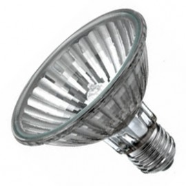 PAR30 E27 75W 24 Degree Halogen Lamp PAR3075H