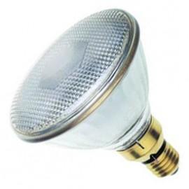 PAR38 E27 80W Halogen Lamp PAR3880H