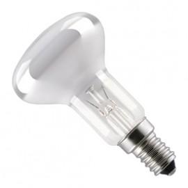 SES E14 40W R50 Lamp Pack Of 10 R50SES40