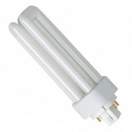 TC-TE GX24q-3 32W Cool White Compact Fluorescent Lamp TCTE32CFC