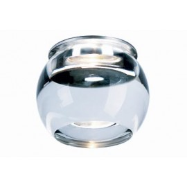 Crystal LED II 114541