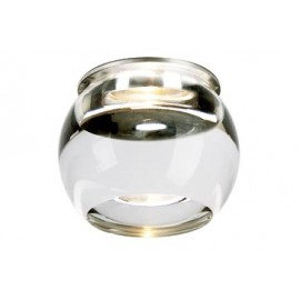 Crystal LED 114542