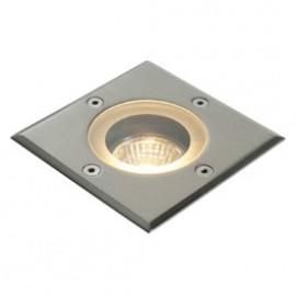 Pillar Square GH88042V