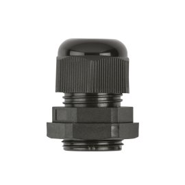 Knightsbridge JB006 IP66 20mm Cable Glands