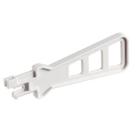 Knightsbridge LJ0014 IDC Tool