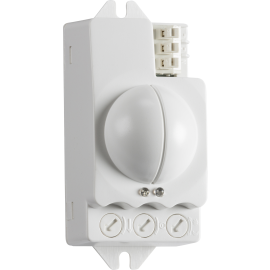Knightsbridge MSENSOR Microwave Sensor Max 1000W