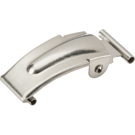 Knightsbridge NCT5CLIP T5 Stainless Steel Clip for NC65 Products