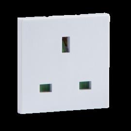 Fabulous Data Comms Range Wiring Accessories Knightsbridge Lighting Wiring Digital Resources Jebrpkbiperorg