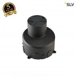 SLV 1000653 DASAR® PREMIUM DN90 installation housing