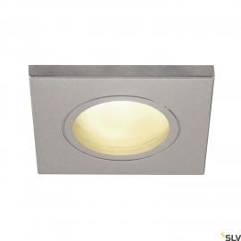 SLV 1001171 DOLIX OUT QPAR51, square, silvergrey