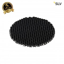SLV 1001934 VARU honeycomb shade