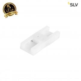 SLV 1002142 Connector for 10mm PROFILE LED STRIP STANDARD