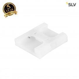 SLV 1002144 Connector for 20mm PROFILE LED STRIP STANDARD