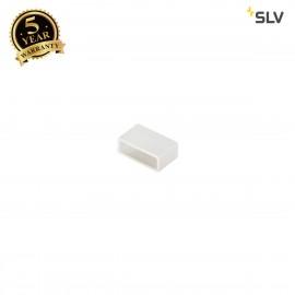 SLV 1002400 IP end cap for 552263