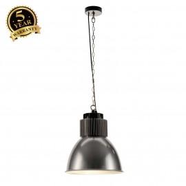 SLV 164006 PARA BOWL LED, pendant,aluminium