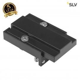 SLV 188510 M-TRACK, feed-in, black
