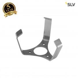 SLV 233795 DASAR PREMIUM DN90installation set - wood
