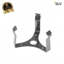 SLV 233797 DASAR PREMIUM DN160installation set - wood