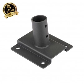 SLV 234225 Wall bracket for Path lightVersion S, anthracite