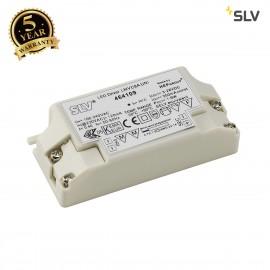 SLV 464109 LED DRIVER, 8W, 350mA