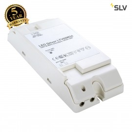 SLV 470506 LED POWER SUPPLY 60W, 24V