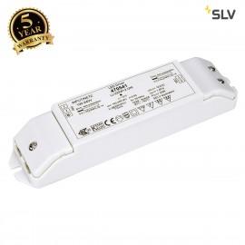 SLV 470541 LED POWER SUPPLY 20W, 12V