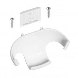 SLV WORKLIGHT LED wall bracket forremote control with scenecontrol 470901
