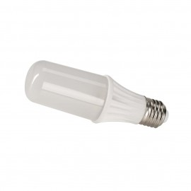 SLV 551532 E27 LED tube lamp, 3000K,suitable for Outdoor fittings
