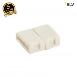 SLV 552651 Direct connector for FLEXSTRIPLED, 10mm wide