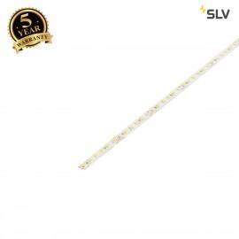 SLV 552692 Profile strip SELECT 120, 24V8mm x 5m, 2700K, 800lm/m