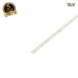 SLV 552793 Profile strip STAND 120, 24V10mm x 3m, 3000K, 1600lm/m,CRI>90