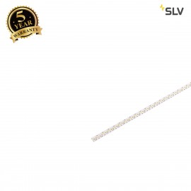 SLV 552802 Profile-STRIP STAND, 24V, 3m, 2700K